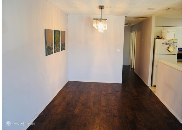3 Bedrooms, Ozone Park Rental in NYC for $2,399 - Photo 2