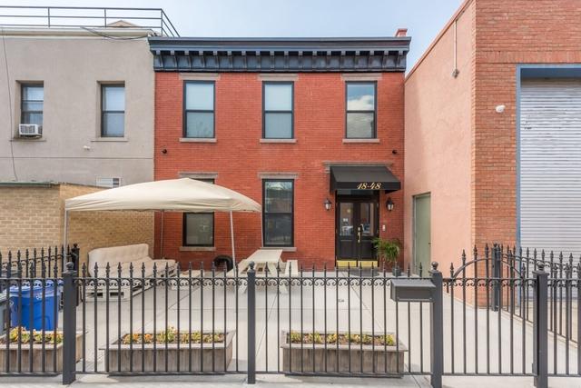 1 Bedroom, Astoria Rental in NYC for $10,000 - Photo 1
