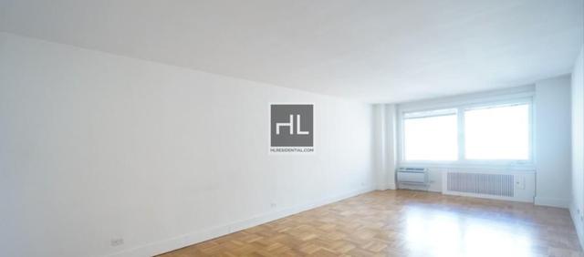 Studio, Kips Bay Rental in NYC for $2,746 - Photo 1