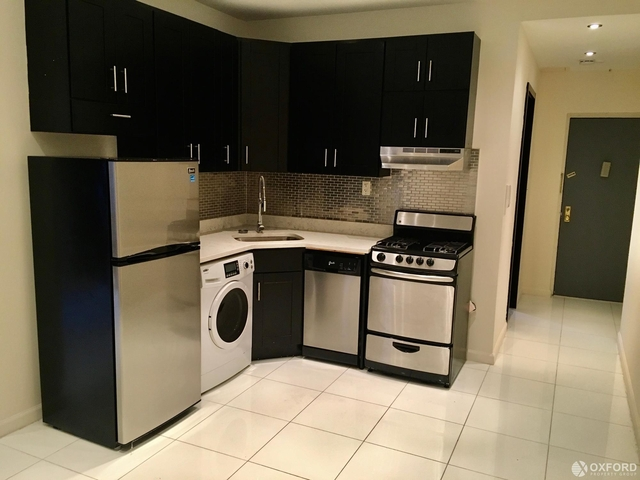 4 Bedrooms, Little Senegal Rental in NYC for $4,600 - Photo 1