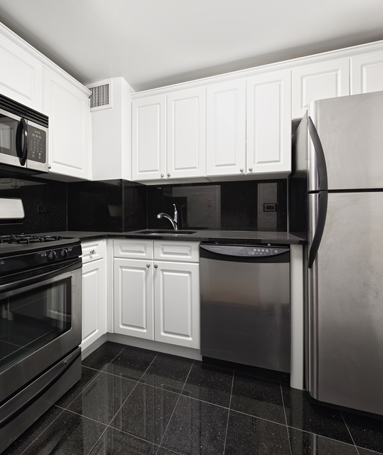 1 Bedroom, Yorkville Rental in NYC for $3,822 - Photo 2