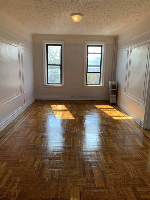2 Bedrooms, Prospect Lefferts Gardens Rental in NYC for $2,190 - Photo 2