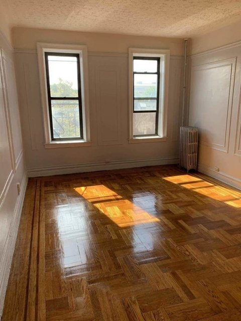 2 Bedrooms, Prospect Lefferts Gardens Rental in NYC for $2,190 - Photo 1