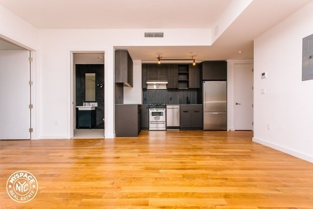 Studio, Bushwick Rental in NYC for $2,544 - Photo 1