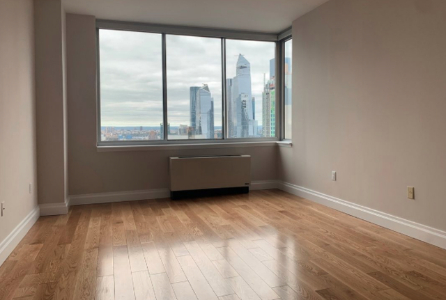 2 Bedrooms, NoMad Rental in NYC for $7,121 - Photo 1