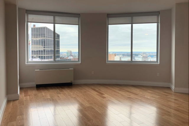 2 Bedrooms, NoMad Rental in NYC for $7,121 - Photo 2