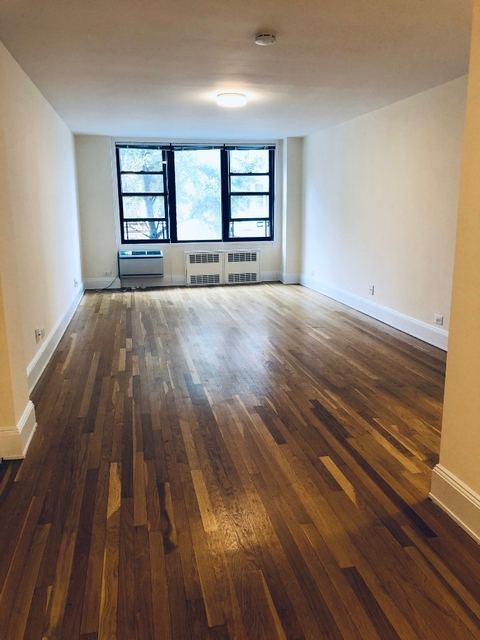 2 Bedrooms, West Village Rental in NYC for $5,495 - Photo 1