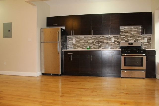2 Bedrooms, Fort Greene Rental in NYC for $2,700 - Photo 1