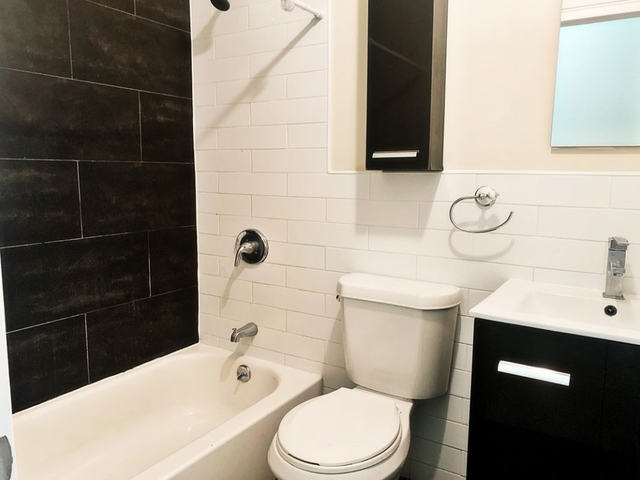 2 Bedrooms, Fort Greene Rental in NYC for $2,700 - Photo 2