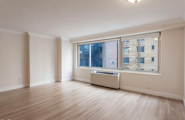 Studio, Flatiron District Rental in NYC for $3,375 - Photo 2