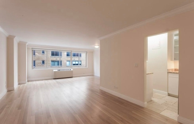 Studio, Flatiron District Rental in NYC for $3,375 - Photo 1