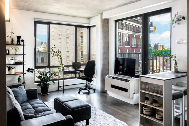 1 Bedroom, Mott Haven Rental in NYC for $2,400 - Photo 1