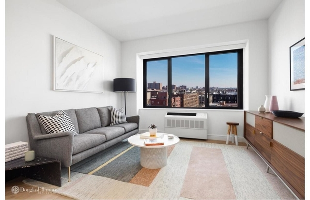 1 Bedroom, Clinton Hill Rental in NYC for $3,460 - Photo 1