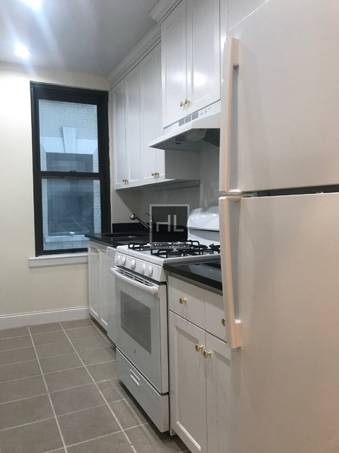 2 Bedrooms, Upper West Side Rental in NYC for $3,795 - Photo 2