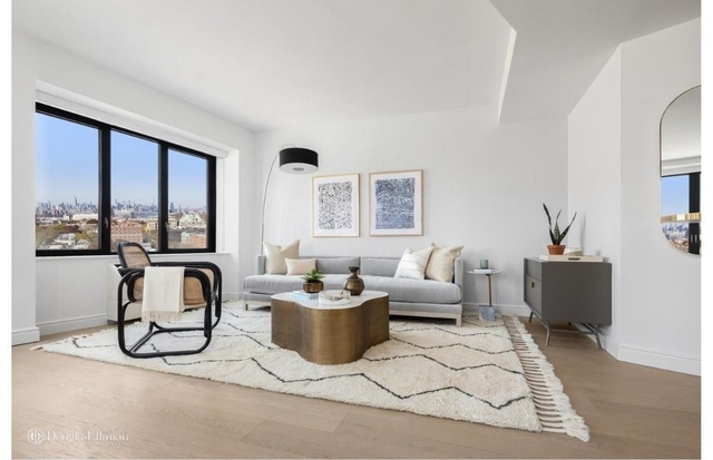 3 Bedrooms, Clinton Hill Rental in NYC for $5,535 - Photo 1