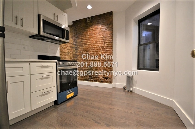 2 Bedrooms, Lower East Side Rental in NYC for $2,695 - Photo 2