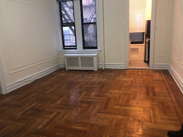 1 Bedroom, Gravesend Rental in NYC for $1,675 - Photo 1