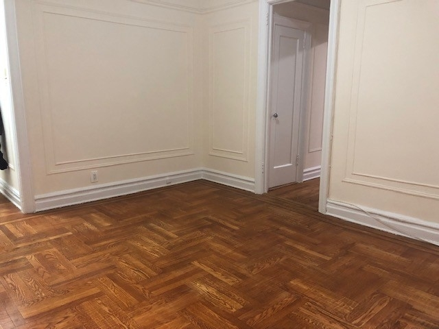 1 Bedroom, Gravesend Rental in NYC for $1,675 - Photo 2