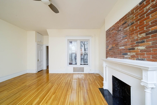 1 Bedroom, Upper West Side Rental in NYC for $2,842 - Photo 2