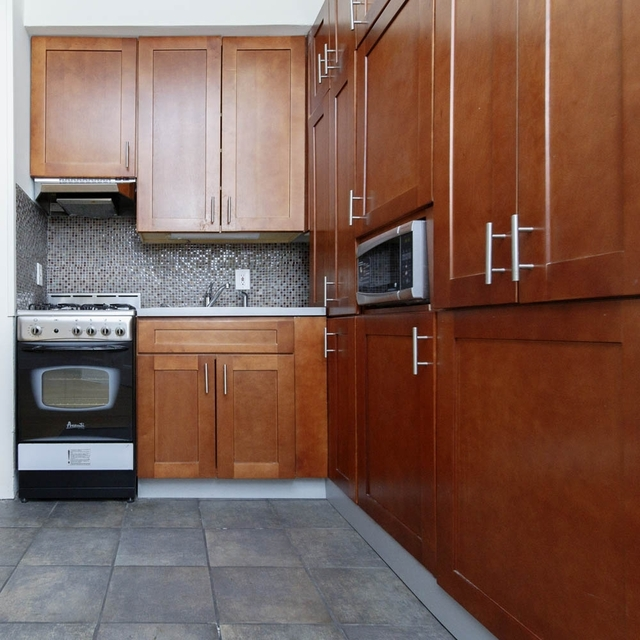1 Bedroom, Upper West Side Rental in NYC for $2,842 - Photo 1