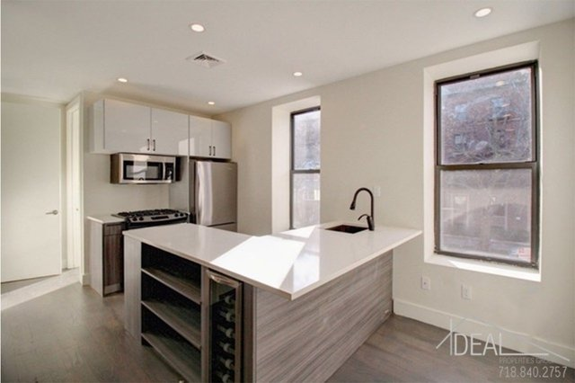 3 Bedrooms, Prospect Lefferts Gardens Rental in NYC for $2,775 - Photo 2