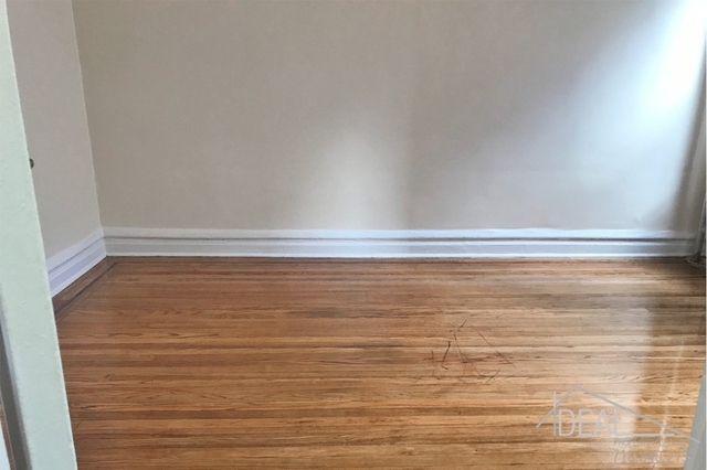 1 Bedroom, Prospect Lefferts Gardens Rental in NYC for $1,725 - Photo 1
