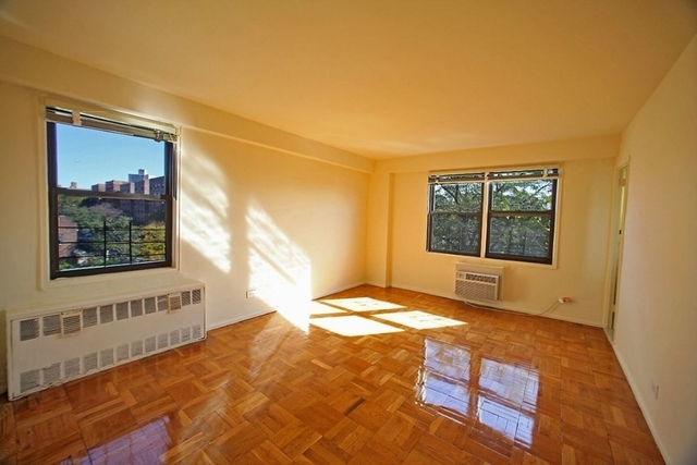 1 Bedroom, Gravesend Rental in NYC for $1,735 - Photo 1