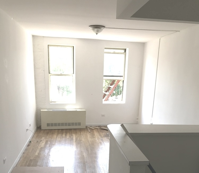 Studio, Alphabet City Rental in NYC for $2,299 - Photo 2