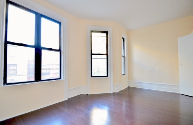Room, Hamilton Heights Rental in NYC for $775 - Photo 2