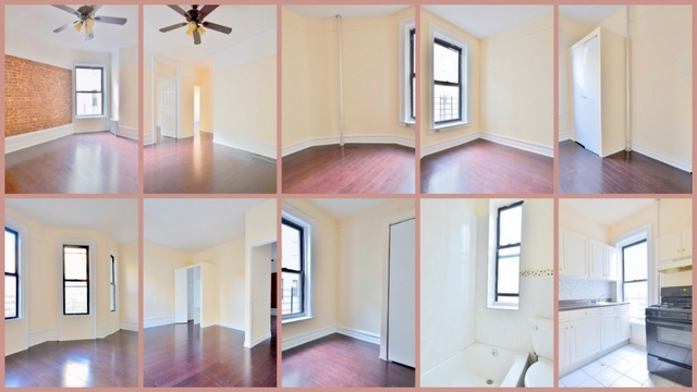 Room, Hamilton Heights Rental in NYC for $775 - Photo 1