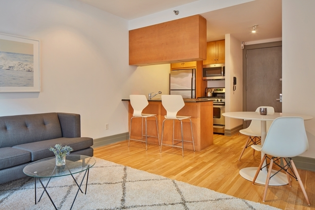 Studio, Boerum Hill Rental in NYC for $2,977 - Photo 2