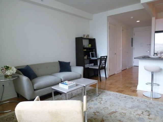 Studio, East Harlem Rental in NYC for $2,950 - Photo 1