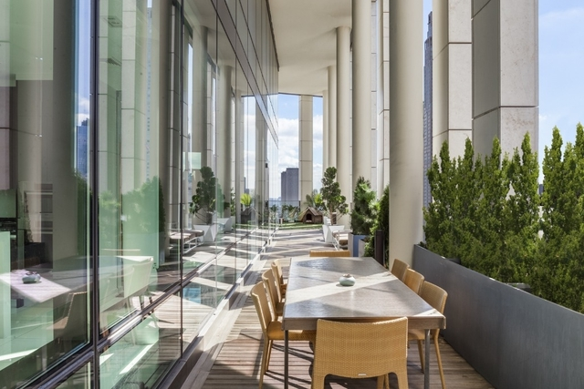 7 Bedrooms, Tribeca Rental in NYC for $49,995 - Photo 1
