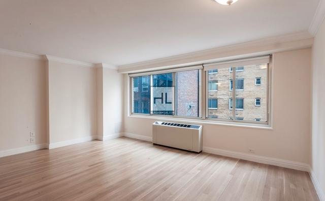 Studio, Flatiron District Rental in NYC for $3,375 - Photo 1