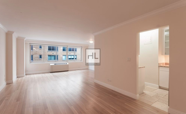 Studio, Flatiron District Rental in NYC for $3,375 - Photo 2