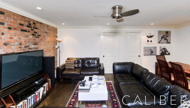 3 Bedrooms, Rose Hill Rental in NYC for $5,397 - Photo 1