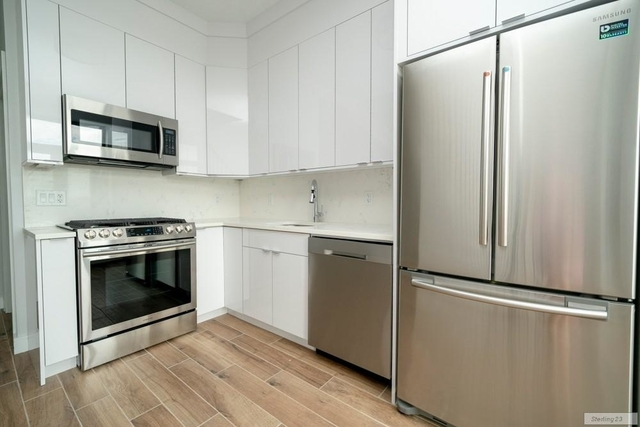1 Bedroom, USA Rental in  for $2,700 - Photo 1