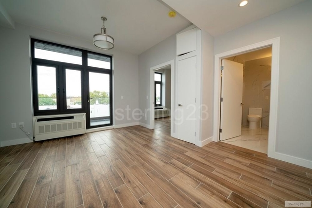1 Bedroom, USA Rental in  for $2,700 - Photo 2