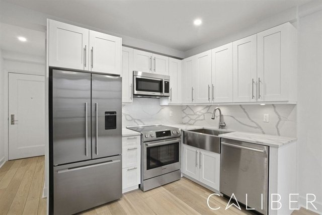 2 Bedrooms, Turtle Bay Rental in NYC for $4,083 - Photo 2