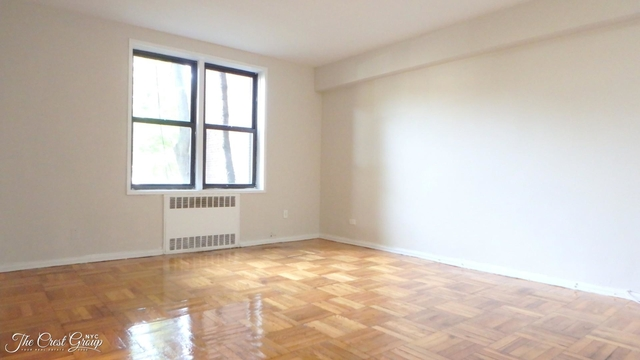 Studio, Jackson Heights Rental in NYC for $1,563 - Photo 1
