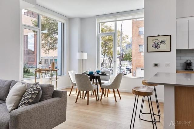 2 Bedrooms, Astoria Rental in NYC for $5,596 - Photo 2
