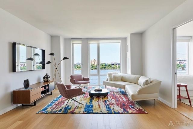 2 Bedrooms, Astoria Rental in NYC for $3,272 - Photo 1