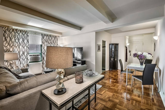 1 Bedroom, Parkchester Rental in NYC for $1,600 - Photo 1