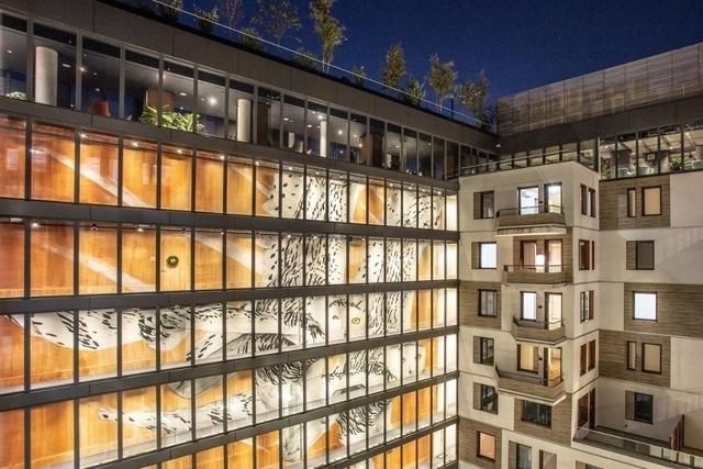 2 Bedrooms, Bushwick Rental in NYC for $3,995 - Photo 2