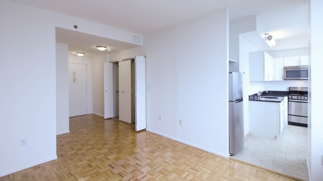 Studio, Brooklyn Heights Rental in NYC for $2,960 - Photo 1