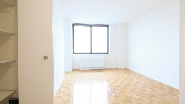 Studio, Brooklyn Heights Rental in NYC for $2,960 - Photo 2
