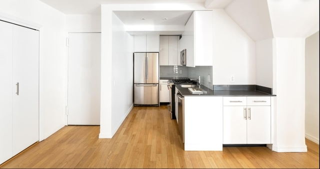 1 Bedroom, Upper East Side Rental in NYC for $3,548 - Photo 1