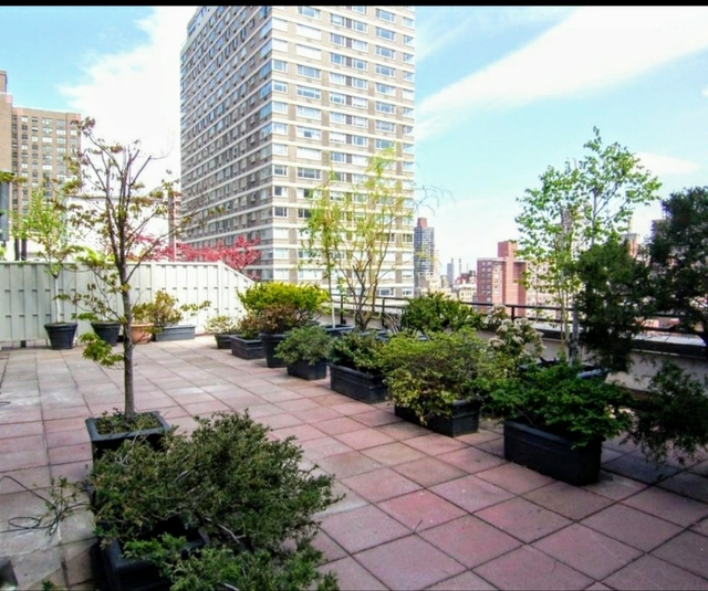 1 Bedroom, Upper East Side Rental in NYC for $3,548 - Photo 2