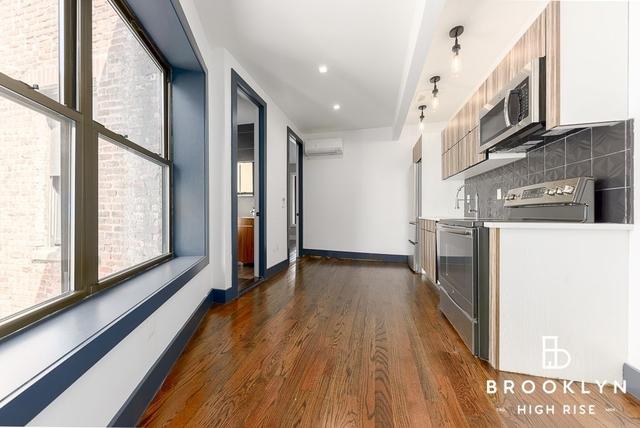 1 Bedroom, Mott Haven Rental in NYC for $1,740 - Photo 1