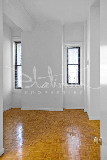Studio, Financial District Rental in NYC for $3,555 - Photo 1